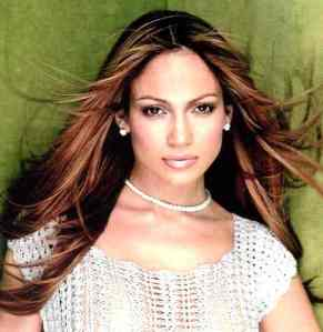 Jennifer Lopez Cosmetics on Lopez Make Up  How To Get That Gorgeous Glow    Jennifer Lopez Make Up