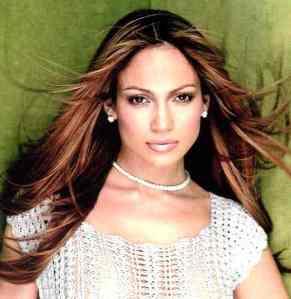 Jennifer Lopez Cosmetics on Lopez Make Up  How To Get That Gorgeous Glow    Jennifer Lopez Make Up